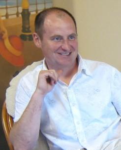 Tomasz Raszka