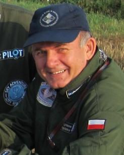 Zbigniew Kędzior