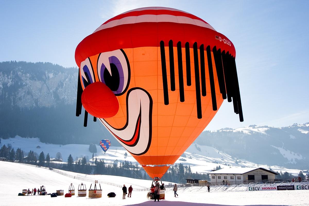 Piękno balonów (81)