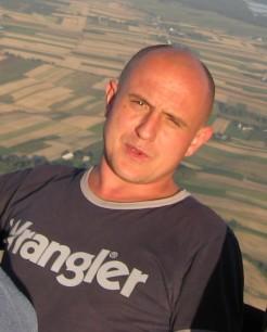 Piotr Neinert