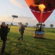 Nasz balon w serialu Na Wspólnej :)